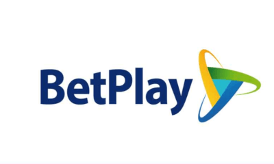 BetPlay Colombia
