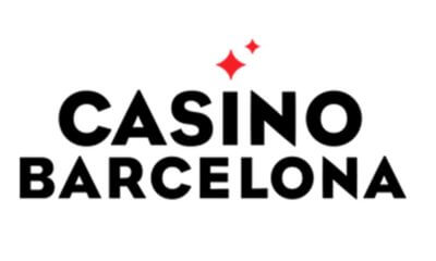 CasinoBarcelona