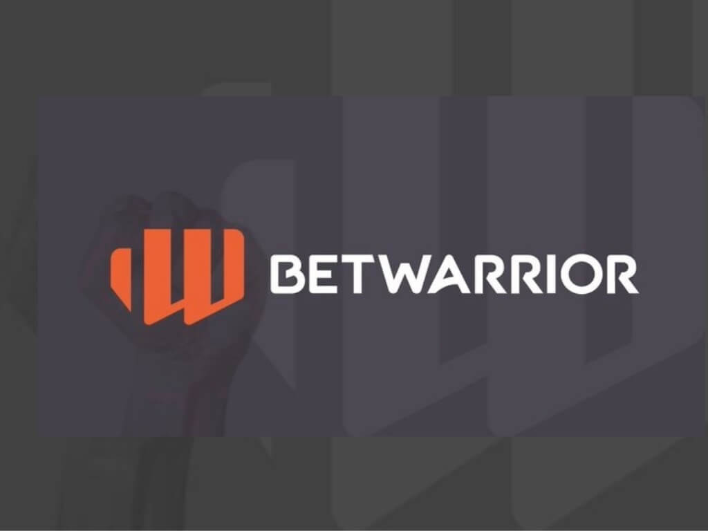 Betwarrior.com