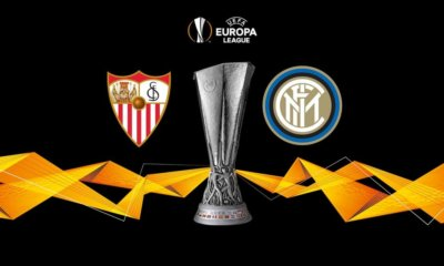 Sevilla vs Inter