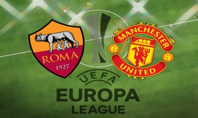 Pronóstico Roma vs Manchester United